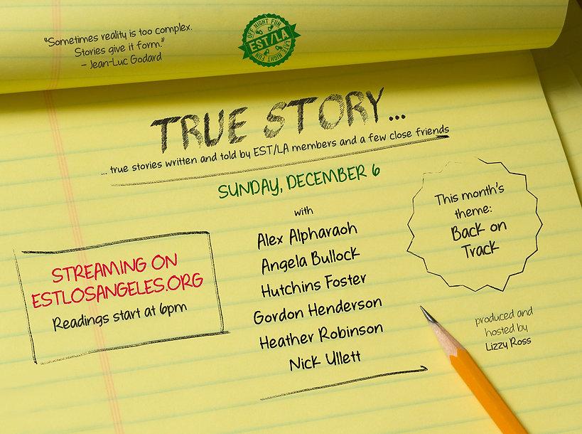 True-Story-Dec20-Image-r2.jpg