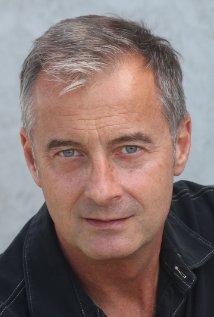 John Neilsen