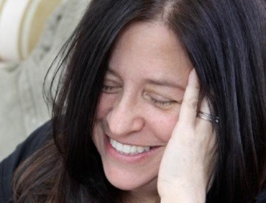 Jennifer Maisel