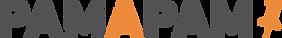 pamapam-logo-bn.png