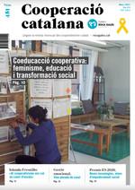 Cooperació Catalana