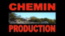 chemin production cinéma cheminproduction.wixsite.com