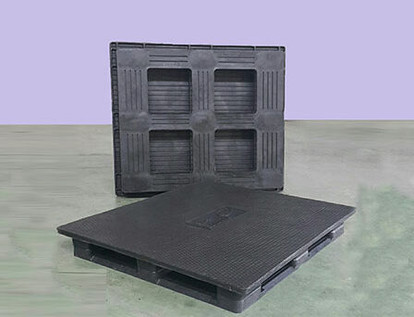 pallet-ground-protection-sovereign-plast
