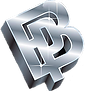 BP transpart LOGO Icon.png