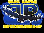 BRE-Logo-New-Transparency660x490-2-400x297.png
