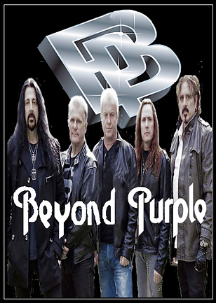 BP Icon Photo and font in deep purple.PN