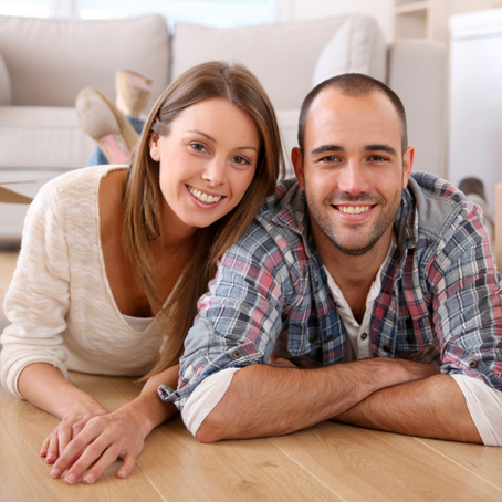 Home Equity - Investing in Real Estate