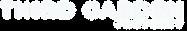 Third Garden logo website.png