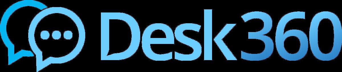 desk360.png