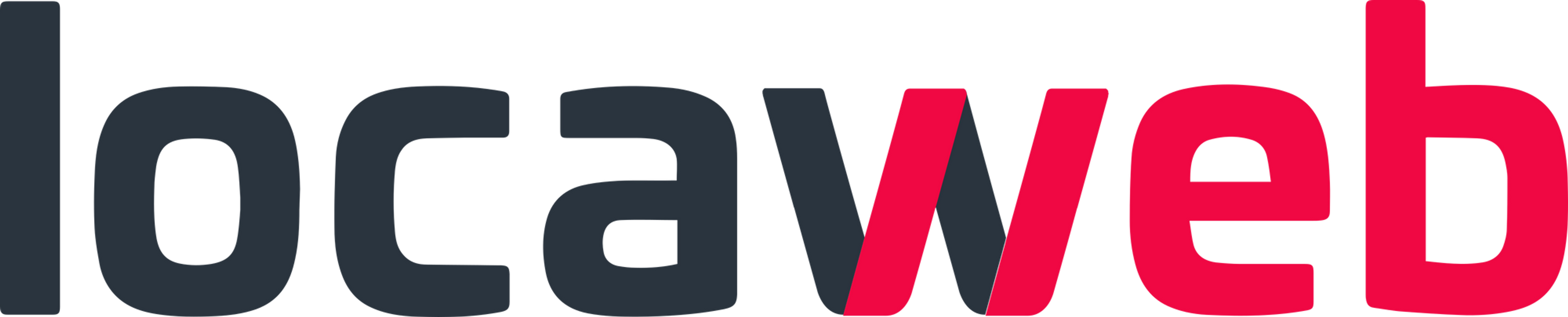 locaweb-logo.png