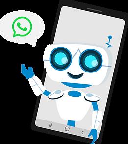 Whatsapp pedbot celulr.png