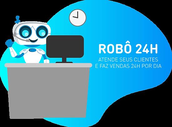 Robô 24.png