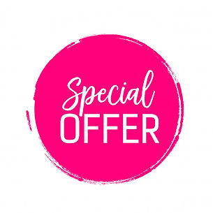 special-offer-lettering-pink-brushed-circle_1262-11293.jpg