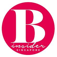 Beauty Insider SG - Salon Recommendation: Blush Wax