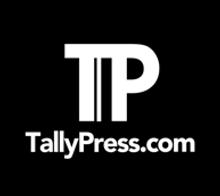 TallyPress - Top 10 Waxing Salon: Blush Wax