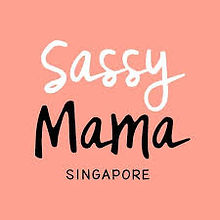 Sassy Mama - Where to get Waxed: Blush Wax