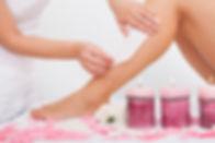 bigstock-beautician-waxing-a-woman-s-le-