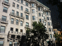 09-28-2009 015