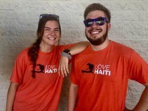 Haiti Orange duo front.jpg