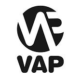 VAP Cycling.png