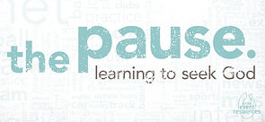 The_Pause_Web_Block.jpg