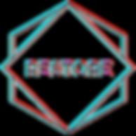 conclave restore-logo.png
