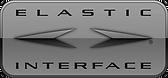 Logo-EIT-_-vector.png