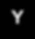 Logo de Yoan Breslout, diététicien nutritionniste à Lambersart, Marcq-en-Baroeul, Bondues et Wasquehal (59)