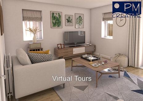 Virtual_Tour_001.jpg