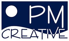 PM_Creative_Logo_02.jpg