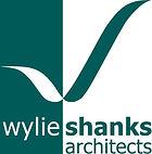wylie_shanks.jpg