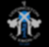 logo_10anniversary.png