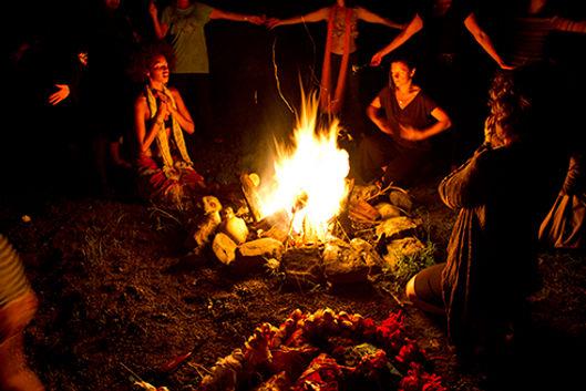 fire-ceremony.jpg