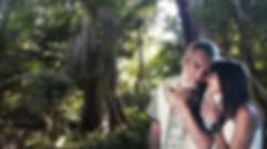 marijn+en+juanita+groot+website.jpg