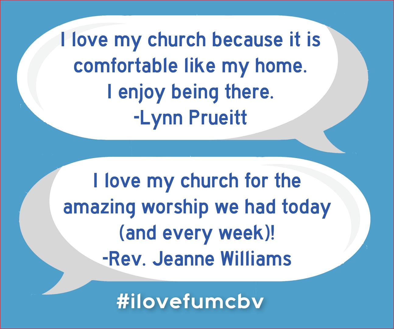 #fumcbv sharing post.png