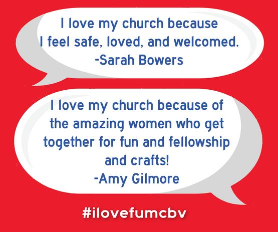 #fumcbv sharing post4.png