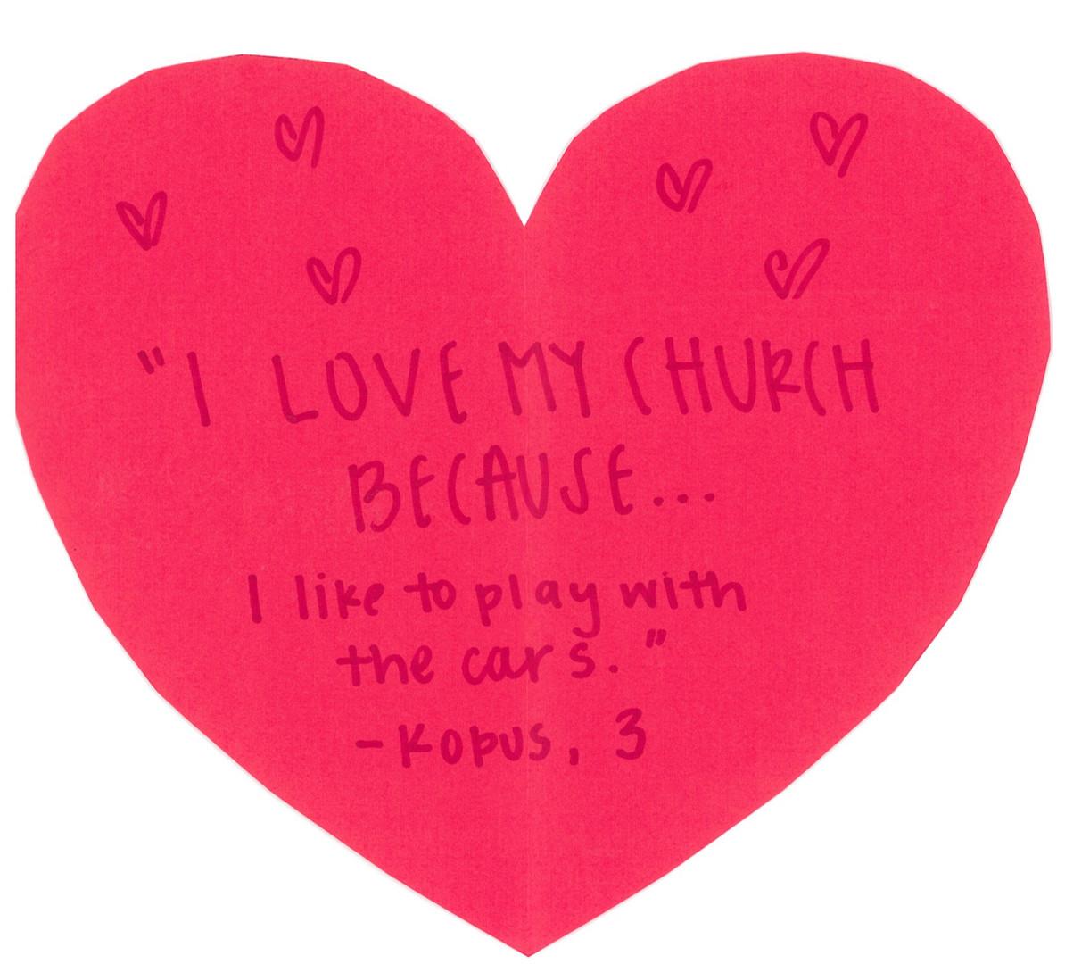 Kids#ilovefumcbv3.jpg