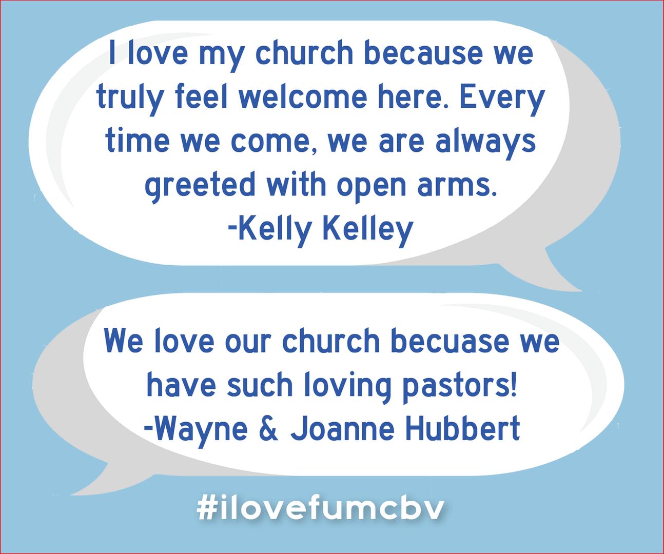 #fumcbv sharing post2.png