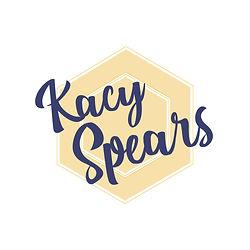 Kacy Spears Logo Basic 300 DPI RGB.jpg