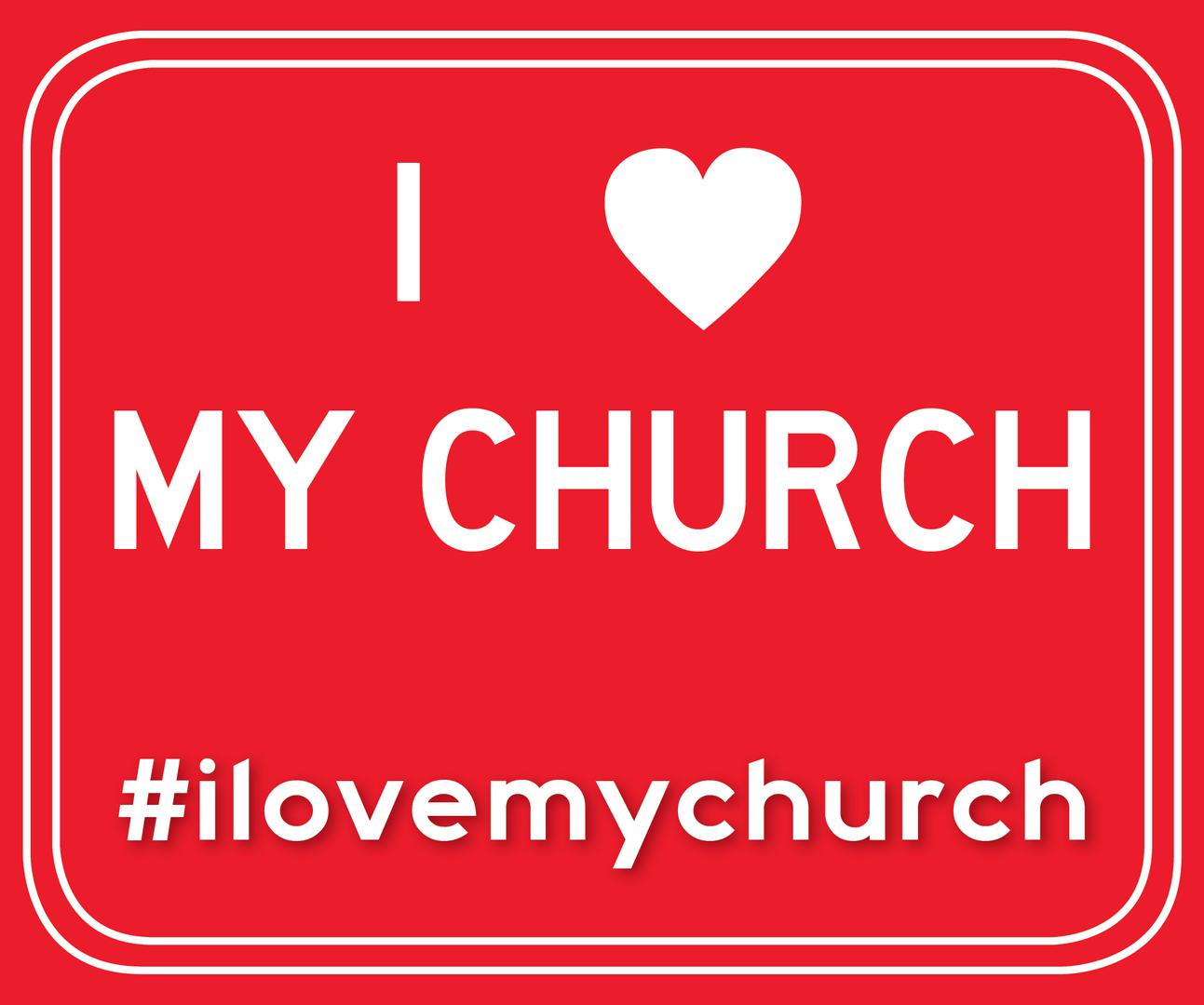 #ilovemychurch campaign post.png