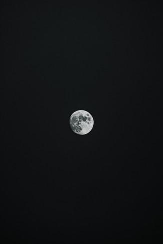 Moon-9765.jpg