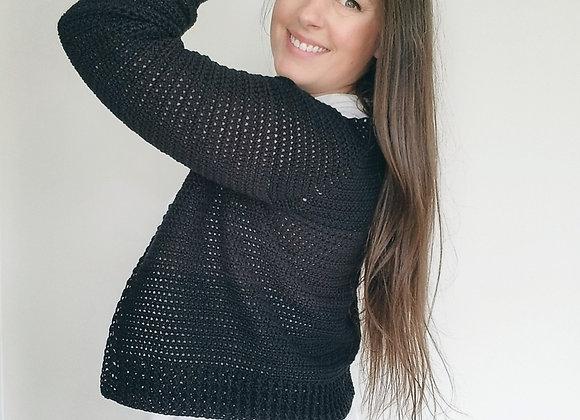 Chloe Cardigan