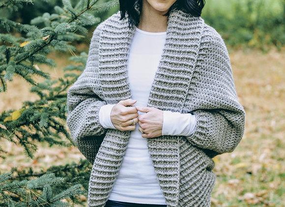 Nina Sweater