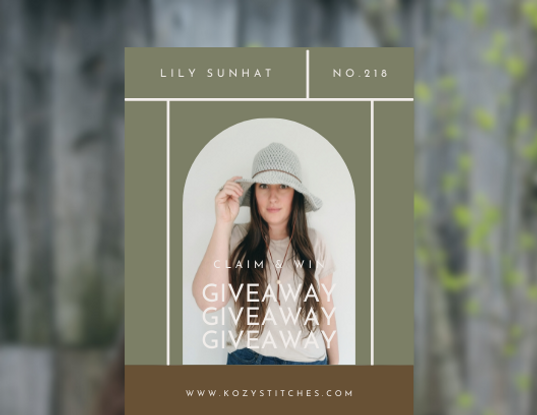 Fashion Giveaway Instagram Post.png