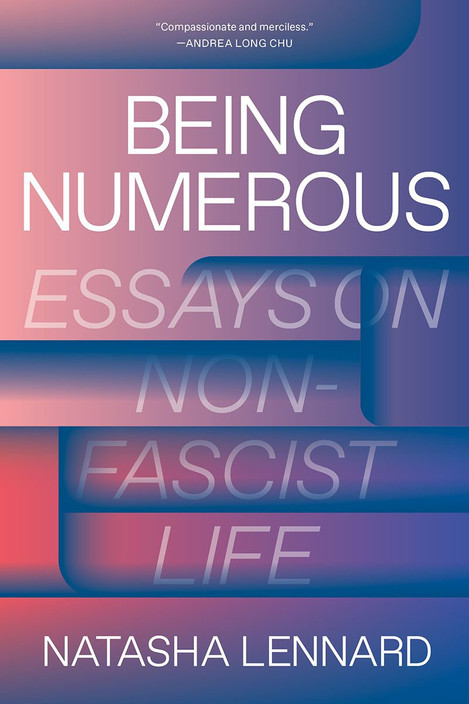 Review: Being Numerous
