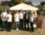 Team_bild_schön_edited.jpg