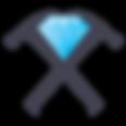 Diamond Hammer, LLC, BINSR Repair, Handyman Services, Rental Property Maintenance, Remodeling
