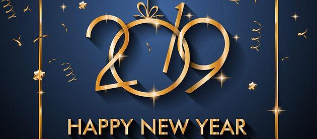 New Year's Charts Around The World | marklernerastrology