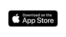 Download Astrology Cosmic Kalendar App on Apple