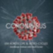 podcast 37 on theCoronaVirus USA Horoscope & Astro-Cycles